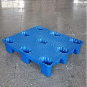 Bandeja de plástico de moldagem por sopro de HDPE