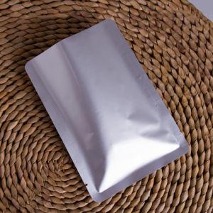최신 음식을%s 도매 고열 진공 저장 통렬한 반박 부대