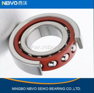 Cuscinetti di rotella del hardware dei ricambi auto di alta qualità