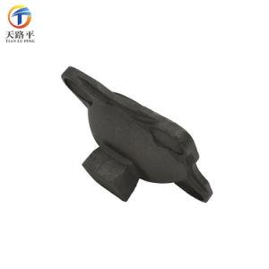 Precision прецизионное литье из нержавеющей стали 304 протезов детали на колени протезирования