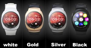 Uo Intelligent Remote ControlかAndroid Watches Best Selling