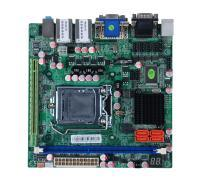 소형 Itx Embedded Board (LGA 1155 processor+Intel H61 칩셋)