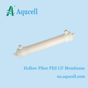 Membrana de ultrafiltragem Pes Aqucell (AQU-200-S) /preço de fábrica