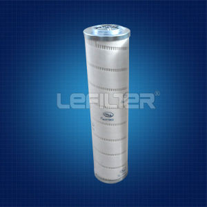 Gelijkwaardig Baarkleed Hydraulische Cartridg Hc8300fkt8h voor Industrieel Gebruik