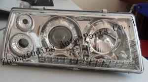 Lada2108のためのLED Head Lamp Used