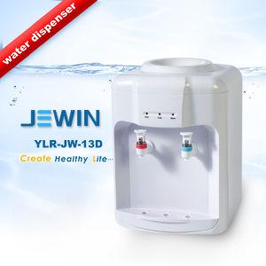 Mini dispensador de agua fría de la encimera