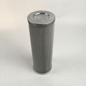 Van de de verkoop industriële filter van de fabriek directe Filter van de Olie van Internomen Hydraulische 307251