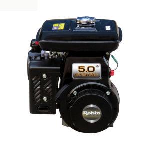 5HP Robin 소형 엔진 가솔린 엔진 Ey20