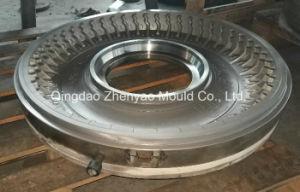 165-13 LTR pneus de camiões ligeiros Molde