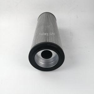 SekundärfiltrationSchmierölfilterelement (MEH1449RNTF10N/M50)