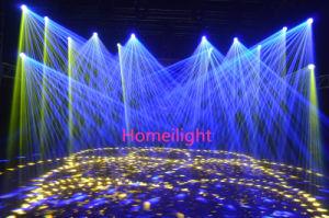 330W 15r luz em movimento lavar movendo club Piscina luzes luzes do cabeçote móvel para a fase Festas de Casamento