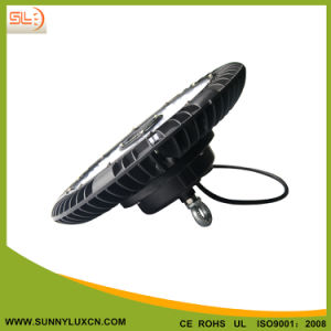 200W de iluminación Highbay OVNI Ce IP65