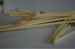 [إك-فريندلي] طبيعيّ إندونيسيا [ريد] [رتّن] عصا لأنّ رائحة بيتيّة
