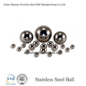 3.0 мм 4.7633.969мм мм автомобильной тормоза шарики из нержавеющей стали на продажу