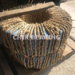 Cojinete de rodillos esféricos utilizado en la trituradora de mandíbula de piedra para la minería de la maquinaria (24164CA/C3/W33)