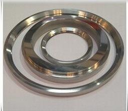 Hastelloy c-22 Ringen van de Zetel van de Klep (UNS N06022, 2.4602, Legering c-22)