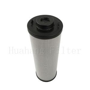 Элемента гидравлического фильтра замените HYDAC масляный фильтр с маркировкой CE сертификации (0240R005bn3hc)
