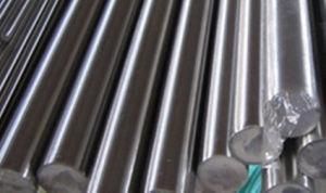 DIN1.4410 Uns S32750 x2crnimon25-7-4 Super DuplexRoestvrij staal 2507