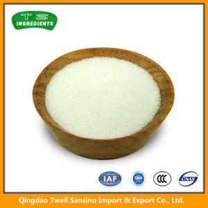 Commerce de gros de haute pureté pour la vente d'acide citrique anhydre