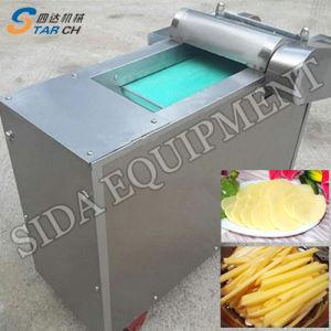 Наиболее популярные картофеля поп-Chip машины