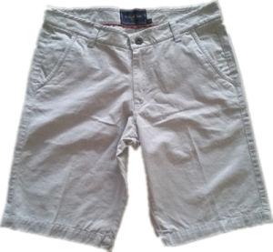 Modo Cotton Pants Shorts per Wear del Men