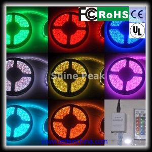 Migliore Sell 5050 SMD Rigid RGB LED Strip per Home