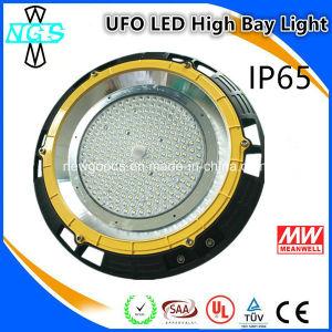 alto indicatore luminoso della baia di 400W LED per uso industriale