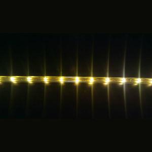 2017 NOVOS Produtos Fita Flexível de corda de LED SMD luz LED de Controle Remoto ce2835 Luz de Corda