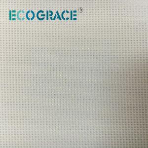 4 метра шириной ремня салфетки для очистки фильтра отстоя ремень фильтра нажмите клавишу