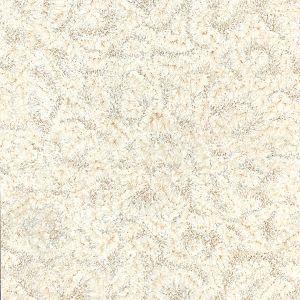 Польностью застекленная Polished плитка фарфора для украшения пола (800*800mm)