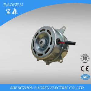 Motor de un deshumidificador de aire fresco