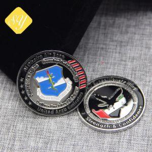 卸し売り一義的な金属の記念する硬貨