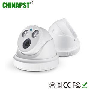 Vandalproof 1080P HD 주택 안전 돔 IP 사진기 (PST-IPCD309SH)