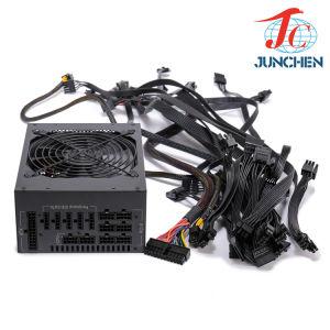 광부 1600W ATX 어미판 탁상용 컴퓨터 High-Power Swiching 전력 공급