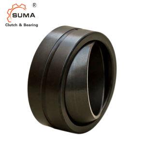 Lisa esférica radiales lubricados de rodamiento (GE30S)