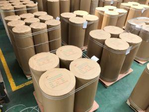 Корпус с улучшенными обновления азота Diamond пунктирной изолирующий трансформатор для бумаги