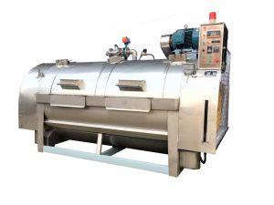 Xgp-275kg 600lbs Machine à laver, matériel de lavage, blanchisserie, de rondelles de la machine