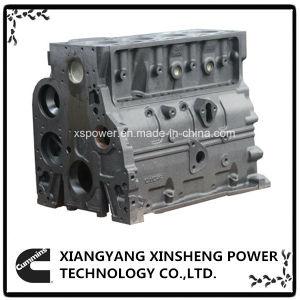 De echte Reeks Nr 3903920 van het Blok van de Cilinder van de Delen van de Dieselmotor van Cummins 4b