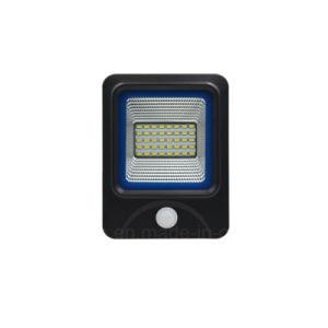 Indicatore luminoso di inondazione messo del sensore IP65 30W LED