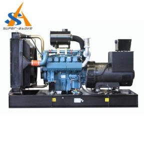 Оптовая торговля генератор дизельного двигателя Cummins
