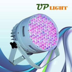 2016最も新しい120PCS 3W LEDの同価ライト