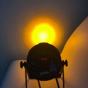 RashaかなりアルミニウムLEDの同価の軽い段階の照明