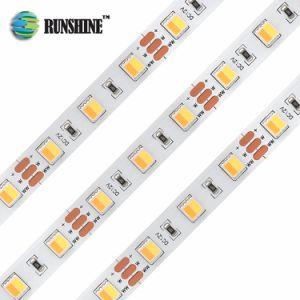 striscia indirizzabile di 5m/Roll 60LEDs/Meter SMD 5050 LED
