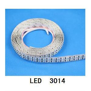 Striscia facoltativa di lunghezza 3014 SMD LED per mobilia/guardaroba all'interno di 5meters