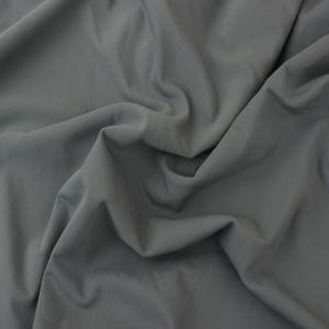 Nylon Fsahionable Spandex tissu pour maillot de bain/Yogasuit