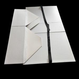 China fabricante de embalaje de cartón de diseño de moda caja de embalaje de papel