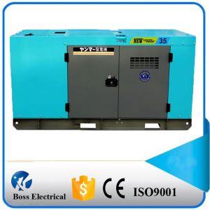 408КВА P158le мощность двигателя генератор Doosan 326квт цена