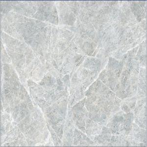 Tegel van de Vloer van het Porselein van het Bouwmateriaal de Verglaasde Rustieke voor Binnenlandse Zaal (GL6f006A)