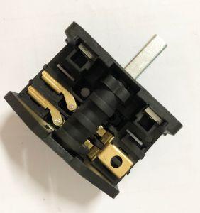 電気オーブンスイッチ高いTemperture抵抗ヒーター