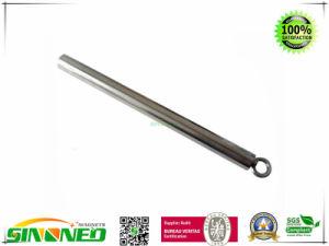 Gauß-Magnet-Filter des NdFeB Dampfkessel-Wasser-Reinigungsapparat-10000